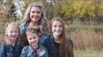 COVID halts organ donation program