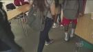 Increasing classroom exposures