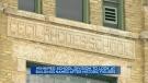 WSD reviewing school names