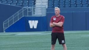 Valour FC fires GM and head coach