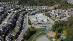 20 people sick after outbreak at Chilliwack school
