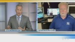 CTV Morning Live Carroll Sep 24