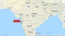 Police in India arrested 26 men on Thursday in connection with the alleged gang rape of a 15-year-old girl, which occurred repeatedly over a period of almost eight months. (CNN/Google)