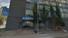 P & L Chinese Restaurant has been closed by AHS for violations of the Public Health Act. (Image Source: Google Maps)