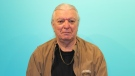 Wayne Gramracy from Moose Jaw won $1 million in a LOTTO 6/49 draw on Sept. 11. (Western Canada Lottery Corporation)