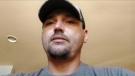 Dave Bartsch describes the incident during an interview in Windsor, Ont., on Sept. 24, 2021. (Melanie Borrelli/ CTV Windsor)