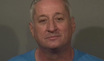 Michel Sauriol, 56, was charged with two counts of breaking-and-entering and defrauding seniors in Montreal. Police believe he committed more crimes of a similar nature and are asking for victims to come forward. SOURCE: SPVM