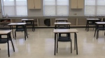 N.S. parents and teachers are concerned