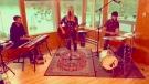 Sudbury musician JoPo covers Canadian classic