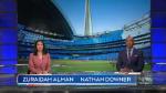 CTV News Toronto at Six