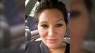 The deceased woman has been identified as 41-year-old Krystal Moyan, a Kelowna resident. (Kelowna RCMP)