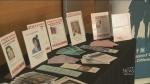Missing Person's Week in Saskatchewan