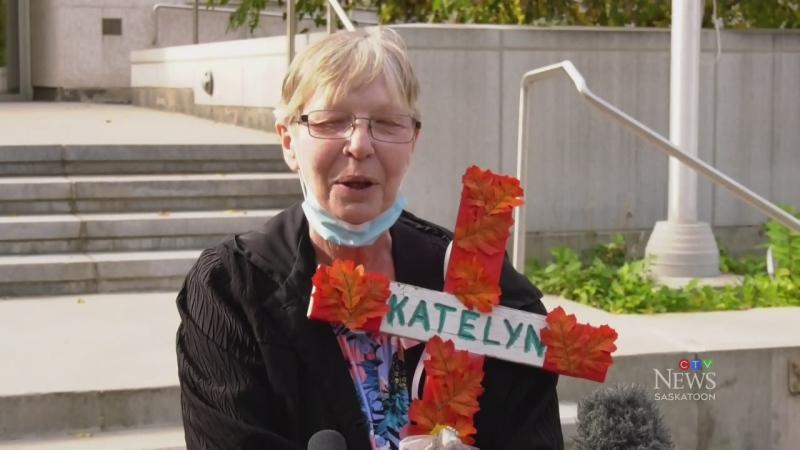Man sentenced in death of Katelyn Noble