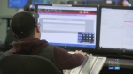 Spike in overdoses causes 911 delays
