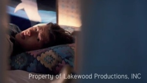21- year old Colton Gobbo, a native of Sudbury, plays Noah in the film Lakewood.  It debuts Friday night at Cinefest in Sudbury, but it's also available to watch online. (Lakewood Productions Inc.)