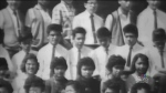 Reactions to residential school apology