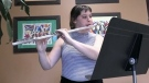 Symphony crawl returns to Sudbury