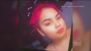 Missing 22-year-old woman found safe