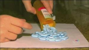 The push for Manitoba to cover life-changing drug