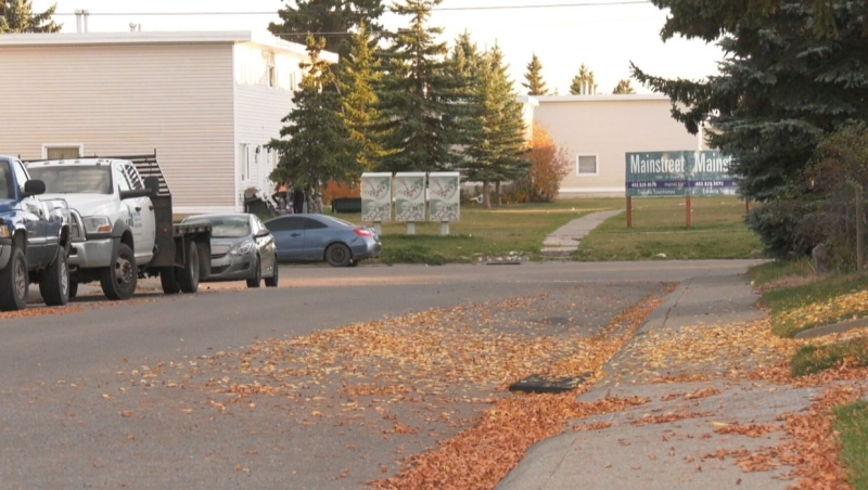 Police are investigating four incidents of attempted abductions or child luring incidents in several communities.