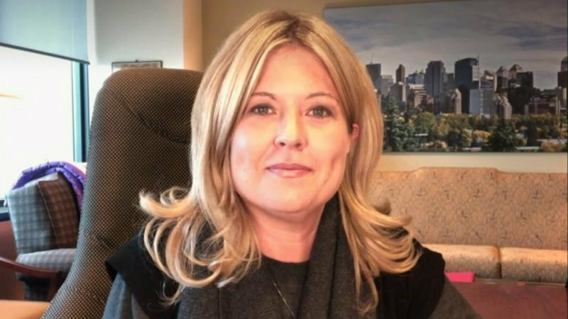 Michelle Rempel Garner