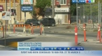 Sunday shooting probed, two Michaels: Morning Live