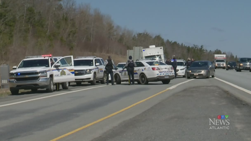 N.S. mass killing inquiry holds open house