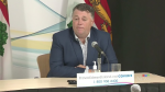 Council of Atlantic Premiers to be held virtually