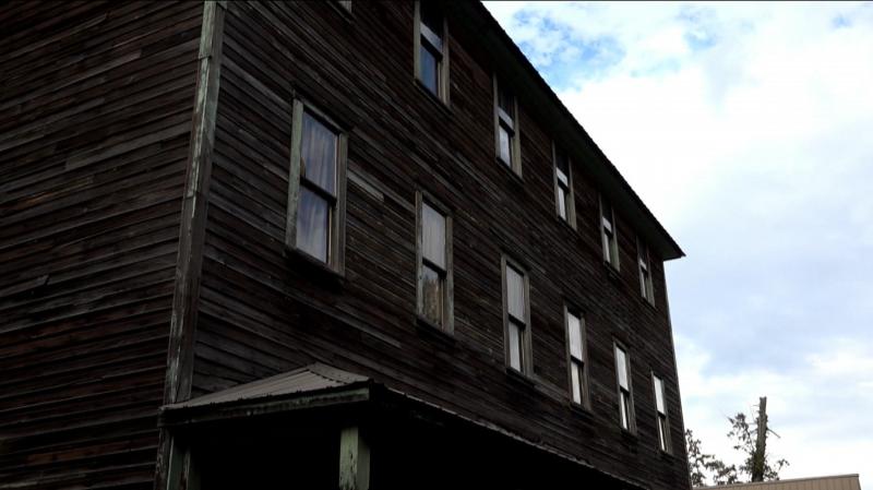 True North Paranormal