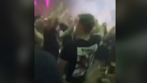 Crowded nightclubs, pubs frustrates doctors