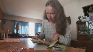 Sawatsky Sign-Off- Sandra's Story