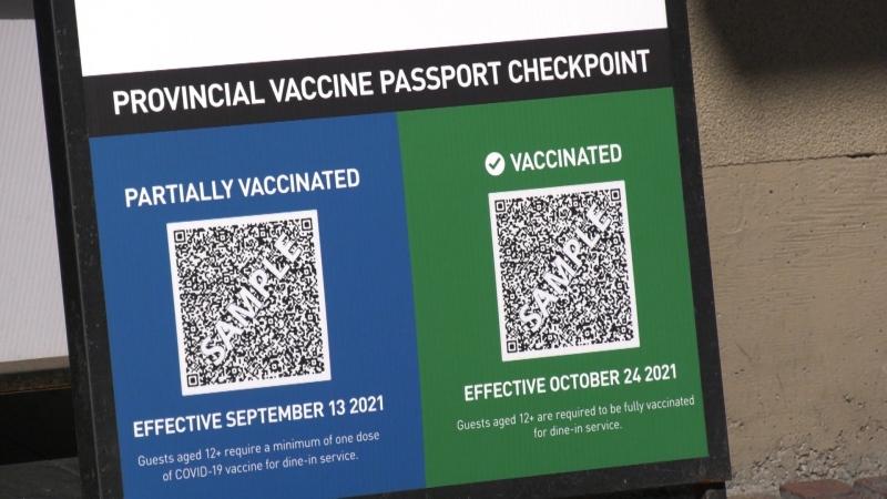 vaccine card delay