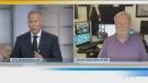 CTV Morning Live Carroll Sep 28