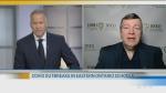 CTV Morning Live Roumeliotis Sep 28