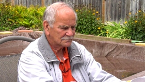 Ont. man loses $18K falling for lottery scam