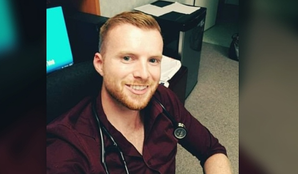 Englehart, Ont., doctor sanctioned for 'disgraceful' conduct related to COVID-19