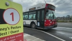 City to choose new firm for LRT safety review