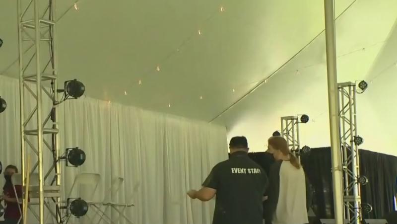 Impact Festival begins in Kitchener