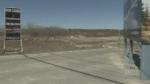 Site preparation to get underway in Sudbury's KED