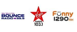 Radio Ids