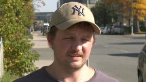 Manitoban frustrated with ambulance, ER care