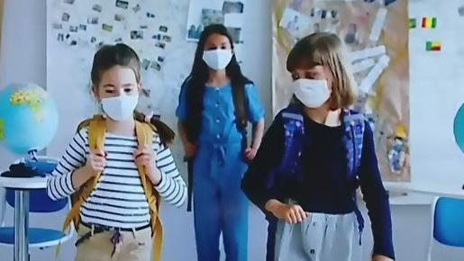 B.C. not expanding health measures in schools