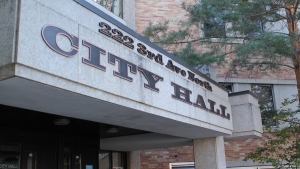 saskatoon city hall 2021