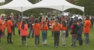 Port Alberni renames school with Indigenous name
