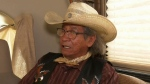 Residential school survivors share their story