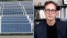 Dan Riskin on paying to address climate change