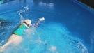 Sawatsky Sign-Off- Gryffin's Dive