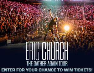 Eric-Church-Mobile-Header-320x150
