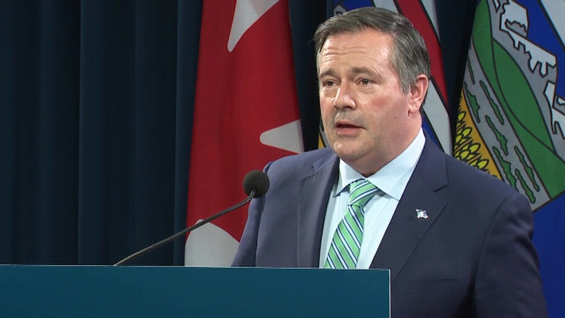 Kenney on Thanksgiving: 'please follow the rules'