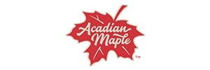 Acadian Maple